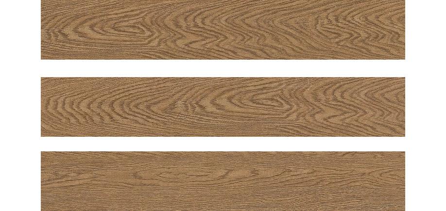 东鹏瓷木地板-木纹砖hf963542