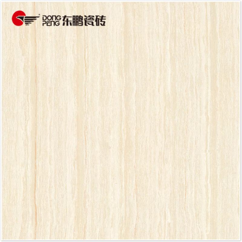 东鹏瓷砖-木纹洞石抛光砖yg803902